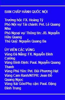BCHQN.p copy