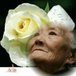 rosemother