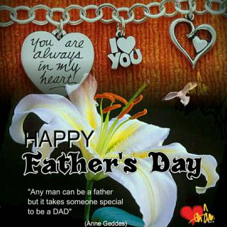 happy fatherday